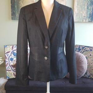 Worthington Blazer Jacket
